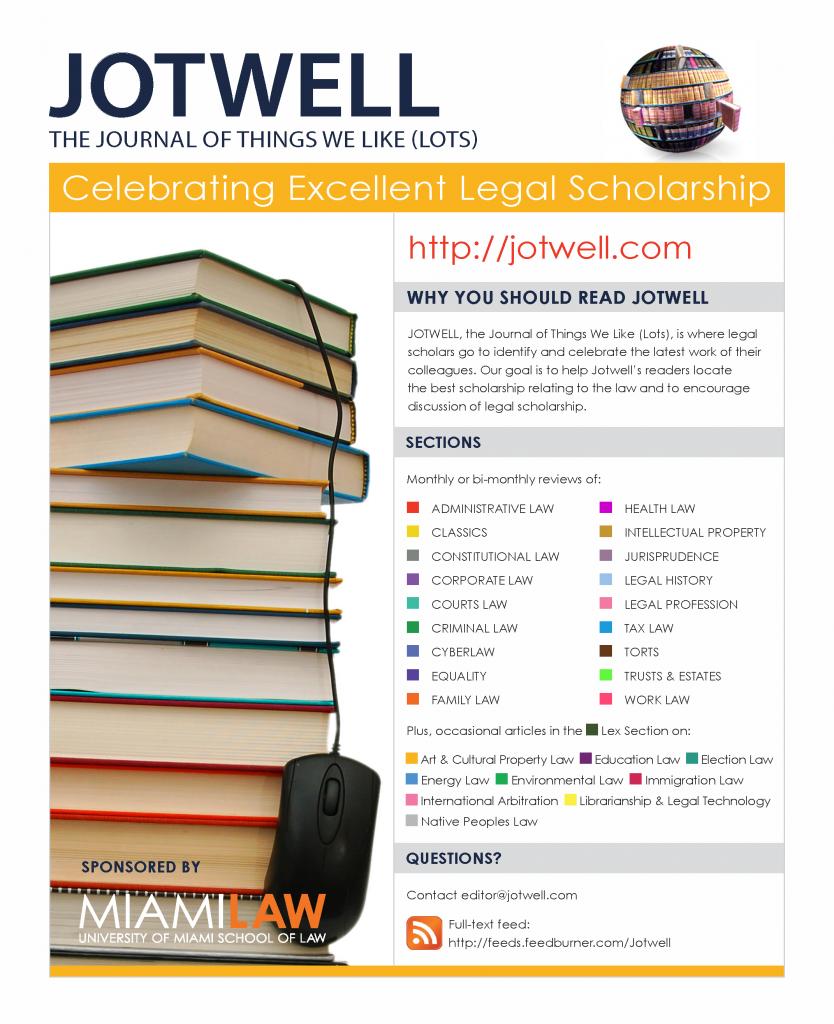 Jotwell_Flyer_2014.08_v3_Page_1